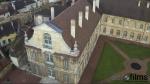 Aile Gauche De L Abbaye De Cluny