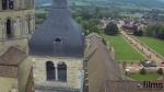 Parc De L Abbaye De Cluny