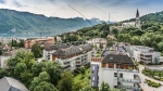 Annecy Immobilier
