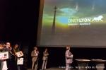 Fin Du Film Onlylyon