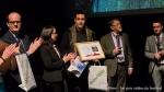 Premier Prix Video Drone