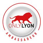 Aerofilms, ambassadeur ONLYLYON