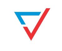 Logo du label opérateur de drone