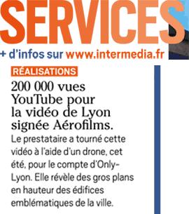 Intermédia, numéro 1272 - Aerofilms