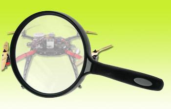 Comment choisir le bon prestataire drone ?