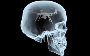 La construction amateur de drones est-elle en danger ?