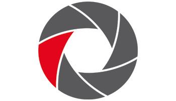 Ligne de conduite d'Aerofilms en matière de sécurité