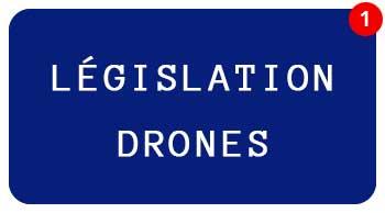 Legislation 1