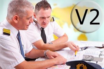 Reforme Formation Pilotes Drones V2