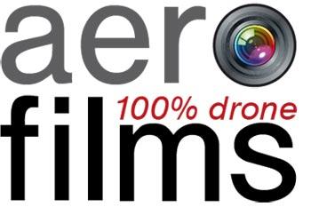 Ouverture du blog Aerofilms